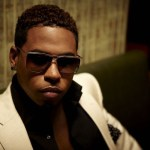 "New Video: Bobby V new single ""Words"""