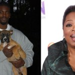 Michael Vick Says No To Oprah Interview