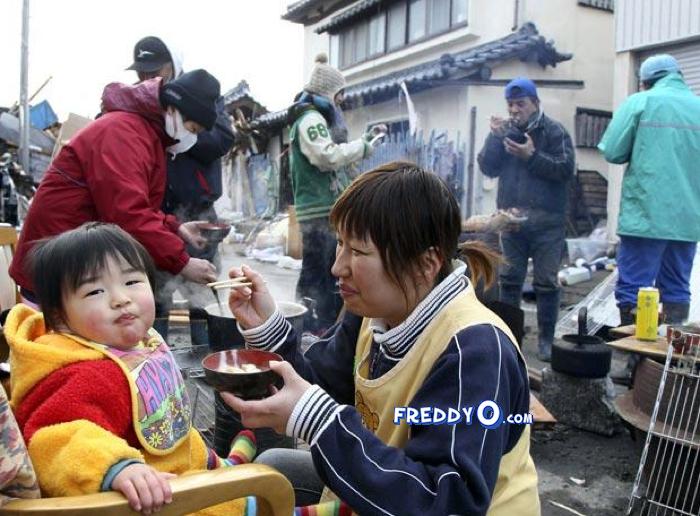 japanquake1