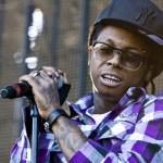 Lil Wayne Caught Up In A Triangle Rape Crime!
