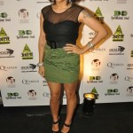 Marsha Ambrosius Speaks On Sexuality & Losing All Her Weight {Video}