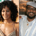 New BET Show With Malcom Jamal Warner & Tracee Ellis Ross