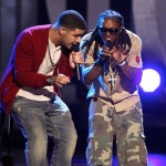 Drake, Lil Wayne End Young Money Beef Rumors Onstage