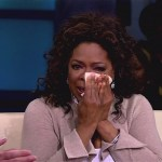 A 30 Second Slot On Oprah's Final Show Will Cost 1 Million Dollars
