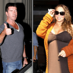 Mariah Carey Confirmed By Simon Cowell To Joint Cast Of 'The X Factor'