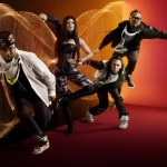 The Black Eyed Peas to Perform on 'DWTS' Season Finale