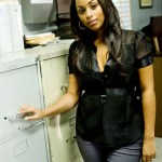 """Lauren London """"Under My Skin"""" Interview + Dishes On Her Status With Lil Wayne"""