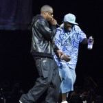 50 Cent Reveals His Relationship With Jay Z {We Are Not Friends…}