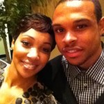 Shannon Brown Speaks Out! About False Accusations With Laker, Pau Gasol Fiancee