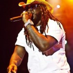 Breaking News: T Pain Vows To Never Use Auto Tune Again! LOL