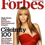 Forbes Best Paid Celebrities Under 30
