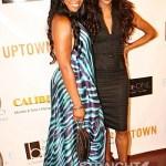 Marlo Hampton To Star on Real Housewives of Atlanta