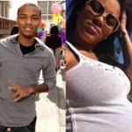 Bow Wow's Baby Mama Is Pissed With Him!