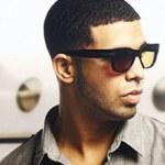"""New Music: Drake """"Headlines"""""""
