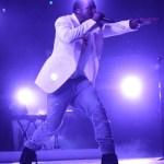 Essence Music Festival 2011 Videos Recap