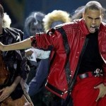 Chris Brown Says No To Jackson Tribute
