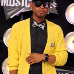 Miguel's Next Album To Chronicle Social Issues + Working With Usher On His Next Album