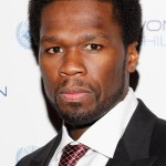 Ray J Confronting Fabolous Fight Video At Palms Casino + 50 Cent Weighs In