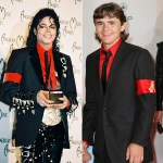 Is Prince Michael Jackson 'Bad'?