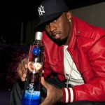 Is P. Diddy A Billionaire?