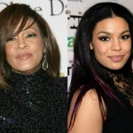 Jordin Sparks, Whitney Houston & Omar Epps To Remake 'Sparkle'