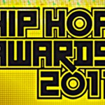 2011 BET Awards Line-Up