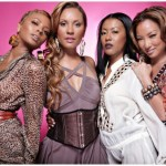 Eva Marcille Of America's Next Top Model Set To Star In Her Own Reality Show