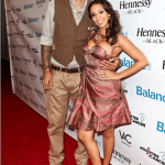 """Basketball Wives"" Star Gloria Govan Addresses Her Split With Matt Barnes"