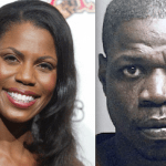 Brother Of Reality TV Star Omarosa Killed In Ohio
