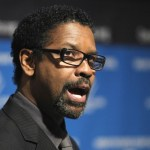 Denzel Washington Donates $2.25 Million To Fordham University