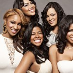 "SNEAK PEEK: ""Love and Hip Hop"" Season Two Trailer"