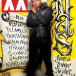 """Nas Says The """"Internet is The Devil"""" +  XXL Magazine Cover & Tyler, the Creator"""