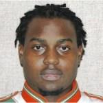 FAMU Student Robert Champion, 26, Dead Outside The Band's Orlando Hotel, Hazing?
