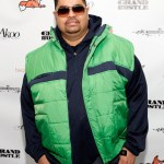 R.I.P Heavy D: **UPDATE**