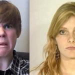 Justin Bieber's Fake Baby Mama  Mariah Yeater Drops Paternity Suit