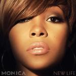 Monica Releases Album Cover Art + New Release Date