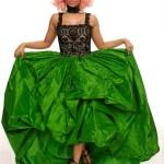 The 2011 AMAs (Photos And Video Performances) Nicki Minaj Wins New Artist Of The Year