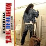 New Music: 2 Chainz 'T.R.U. REALigon' + 2 Chainz Speaks With 'Forbes' Magazine About 'Forbes Muzik'