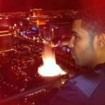 Drake Takes Shot At Uncle Luke On New Track