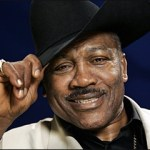 "BREAKING NEWS: R.I.P. Joe ""Smokin"" Frazier, Dies From Liver Cancer At Age 67 (1944-2001)"