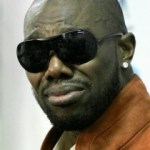 Warrant Issued for Terrell Owens Arrest for Child Support