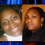 BREAKING NEWS: Cousins Found Dead Together Inside Trunk of Car in Detroit: