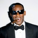 R. Kelly's SexTape House Is Now For Sale