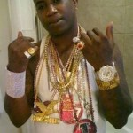 Gucci Mane Free From Jail + Reaches Child Support Agreement & Reality Show
