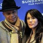 Terrence Howard: My Wife Used Racial Slurs and Threatened To Kill Me