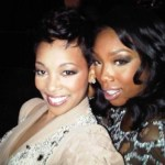 Monica & Brandy Give Details About Upcoming Single!!!
