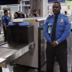 TSA made $400,000 in loose change at Airport in 2010