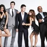 Paula Abdul, Nicole Scherzinger, Steve Jones, Fired From X Factor