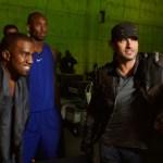 "Watch Kobe Bryant's New Commercial with Kanye West ""Nike Kobe Bryant System"""