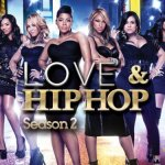Love & Hip Hop Season 2 Episode 10 (Season Finale)